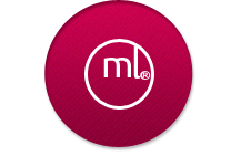 The official website of Ml Spirits In Birmingham Michigan